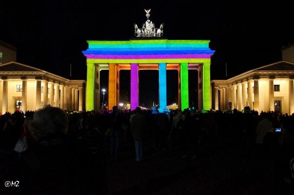 Brandenburger Tor in Berlin_Bildgröße ändern