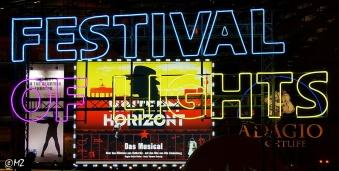 Festival of Lights Berlin_Bildgröße ändern