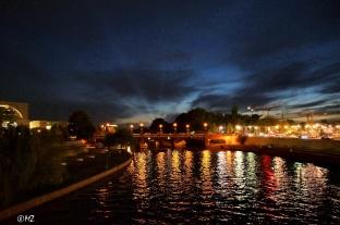 Moltkebrücke_Bildgröße ändern