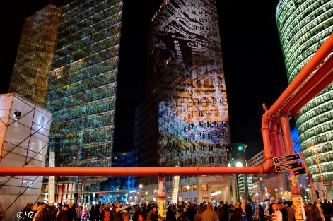 Potsdamer Platz 01_Bildgröße ändern