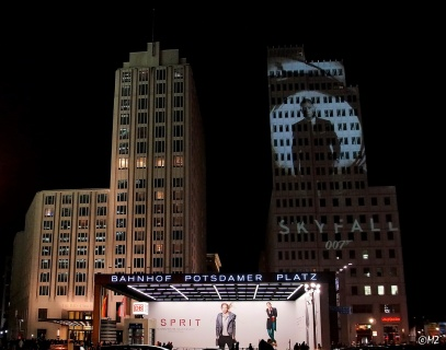 Potsdamer Platz 02_Bildgröße ändern