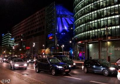 Potsdamer Platz 03_Bildgröße ändern
